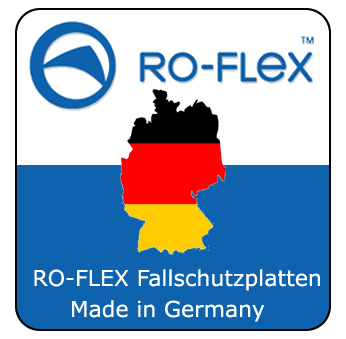 Made in Germany RO-FLEX GmbH